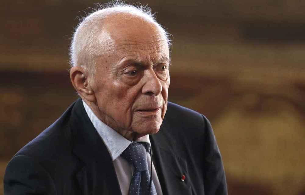 2048x1536-fit_ancien-premier-ministre-francais-michel-rocard-10-septembre-2015-paris